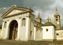 I_Aosta_Cathedral.jpg