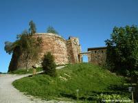 I_fortress_of_Verrua_Savoia.jpg